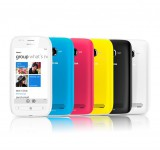 700-nokia-lumia-710_group