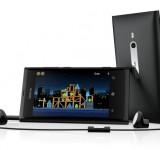 700-nokia-lumia-800_black