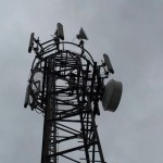 £150 Million of public money for more masts
