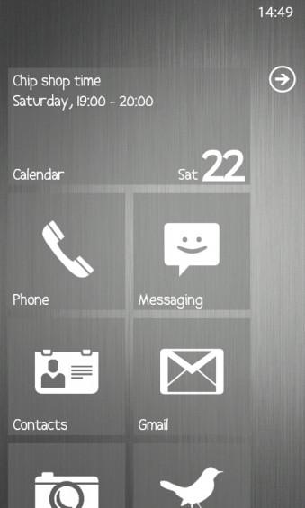 SC20111022 144938