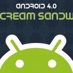 Ice Cream Sandwich coming to S2 and Note
