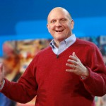 Microsoft claims Windows Phone sales up 300% …but of what?