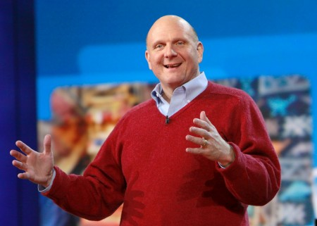 Microsoft claims Windows Phone sales up 300% ...but of what?