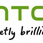 HTC may drop S3 acquisition