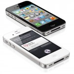 Everything Everywhere iPhone 4S pricing