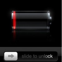 iphone-battery-drain
