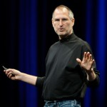"""I'm going to destroy Android"" – Steve Jobs"