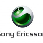 SonyEricsson CEO claims Windows Phone 'isn't as good' as Android