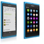 Windows Phone and Nokia – Back in the game ?