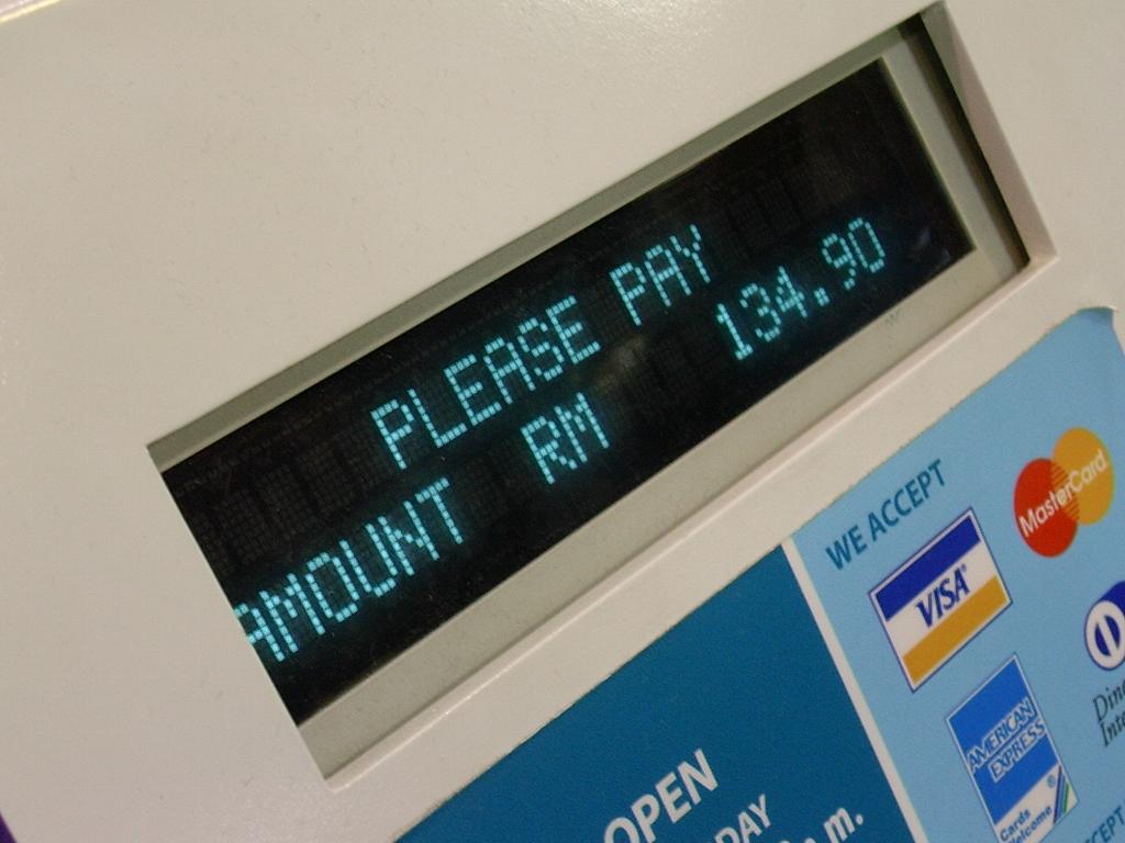 paymoney