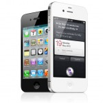 Samsung seeks iPhone 4S sales ban