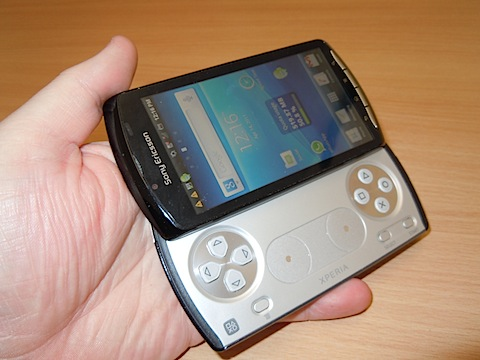 se sony only1