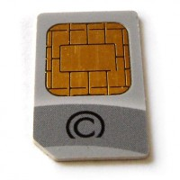 sim-card-big