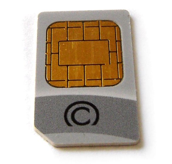 sim card big