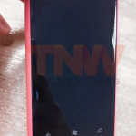 A trio of new Nokia Windows Phones arriving
