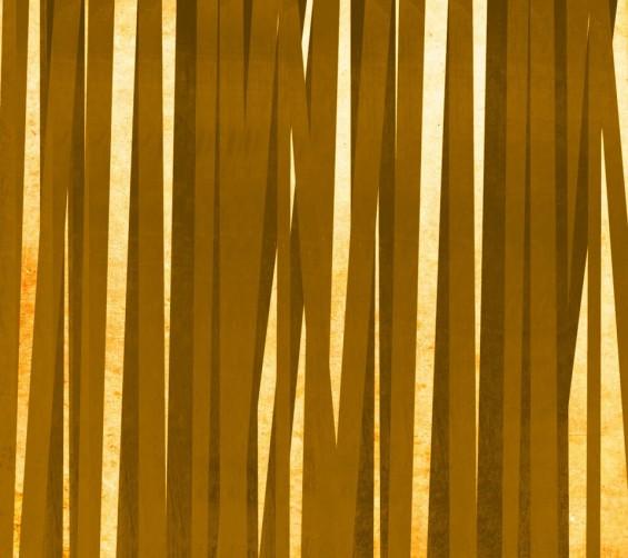 wallpaper fiber