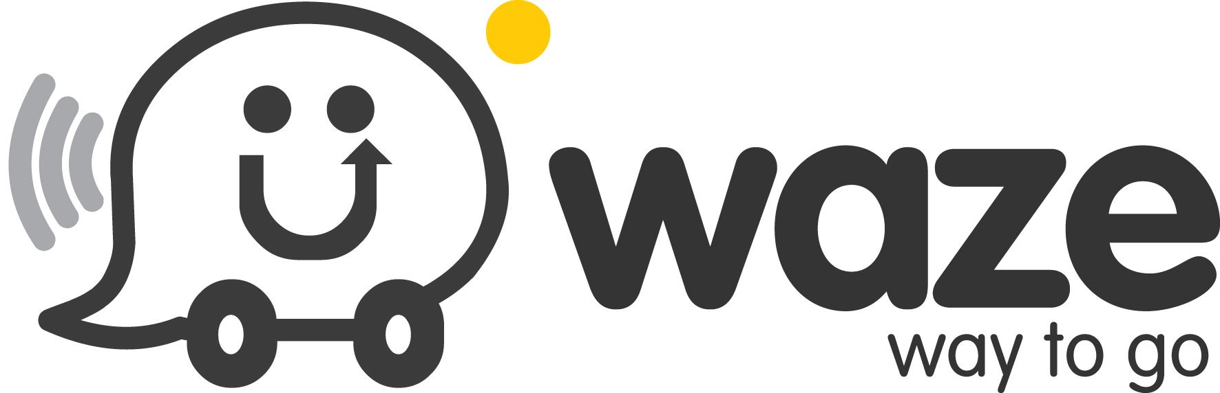 waze logo1