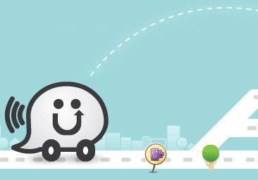 waze software1