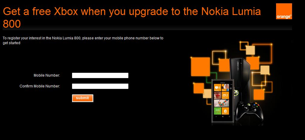 xbopx lumia124
