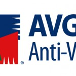 Android App Review – AVG Antivirus Free