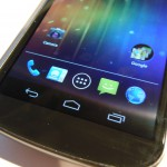 Galaxy Nexus price drop – Today only