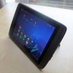 Archos 80 G9 tablet review