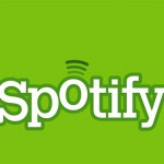 Spotify comes to Windows Phone