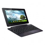Asus Transformer Prime gets another new promo video.