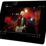 Will a Google Nexus tablet make a difference?