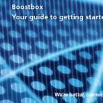 O2 BoostBox
