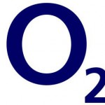 O2 to launch calls over WiFi too