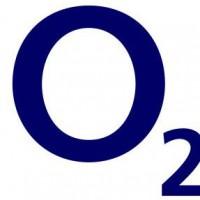 o2-logo1