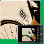 Coolsmartphone Recommended Windows Phone App – Photo Finish