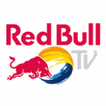 Coolsmartphone Recommended Windows Phone App – Red Bull TV