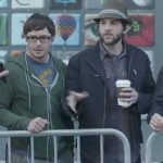 New Samsung Galaxy SII commercial pokes fun at the iPhone