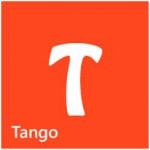 Tango video calling app released for Windows Phone.