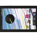 T-Mobile Launch Vivacity Handset