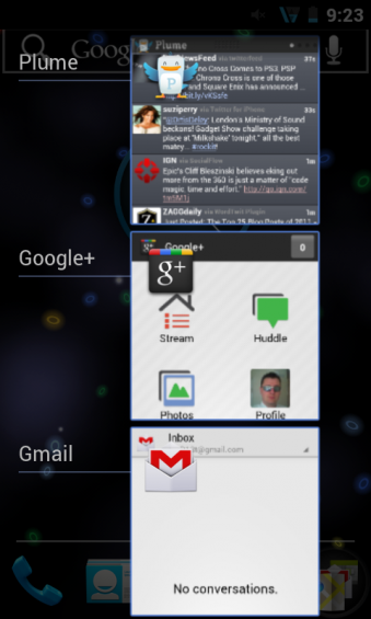 wpid Screenshot 2011 11 08 21 23 57.png