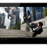 Xoom 2 and Xoom 2 Media Edition priced up