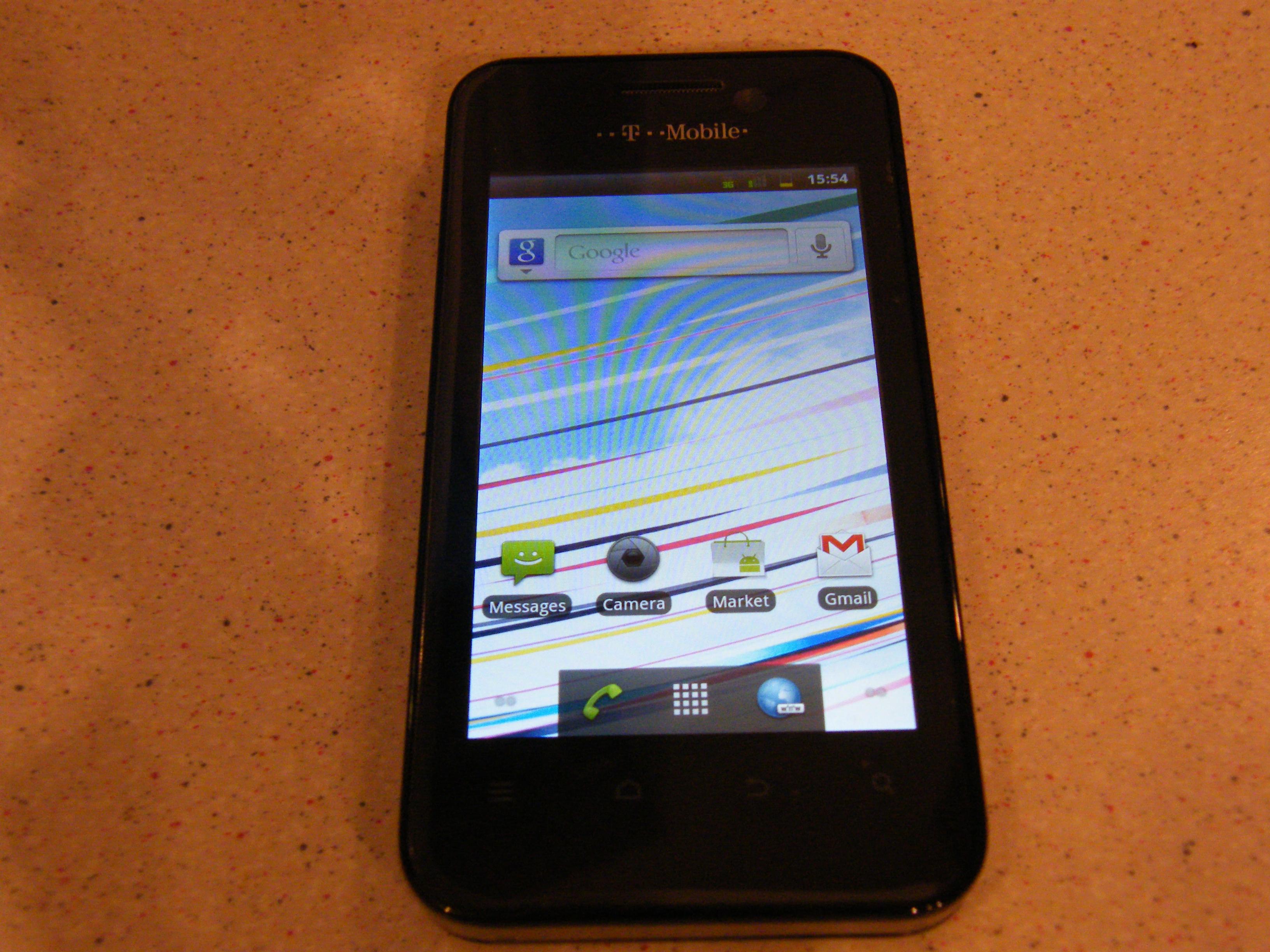 t mobile vivacity review coolsmartphone rh coolsmartphone com Viva City Biometric Screenings Viva City Ad