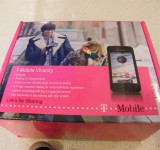 T Mobile Vivacity review