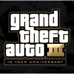 Grand Theft Auto 3 now on the Android Market