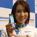 Panasonic Coming Back To Europe