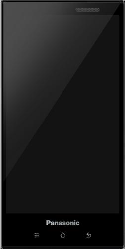Panasonic 43 qHD Android Europe