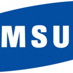 Samsung are not doing a press conference at MWC either