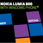 Cyan Lumia 800 Now On Vodafone