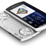 It's official – No ICS for the Xperia Play