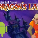 Review – Dragon's Lair