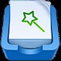 file expert logo