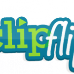ClipFlip. Get paid for filming useful videos.